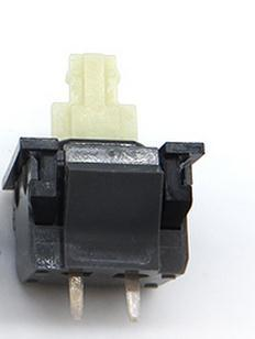SKCC BJ0001 keyboard switch button switch reset switch micro switch