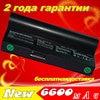 6Cells Laptop Battery For Asus EPC 901 AL23 901 AP23 901 Eee PC 901 904HD 1000