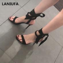 Summer women high heels shoes women shoes