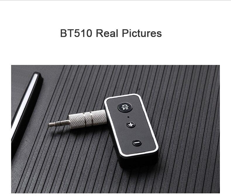 BT510-_15