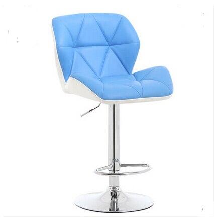 Continental Home Backrest Bar Chair Lift Bar