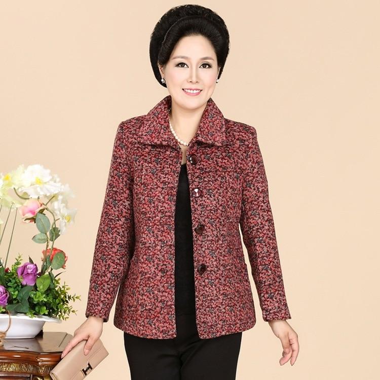 Popular Wool Designer Coats-Buy Cheap Wool Designer Coats lots ...