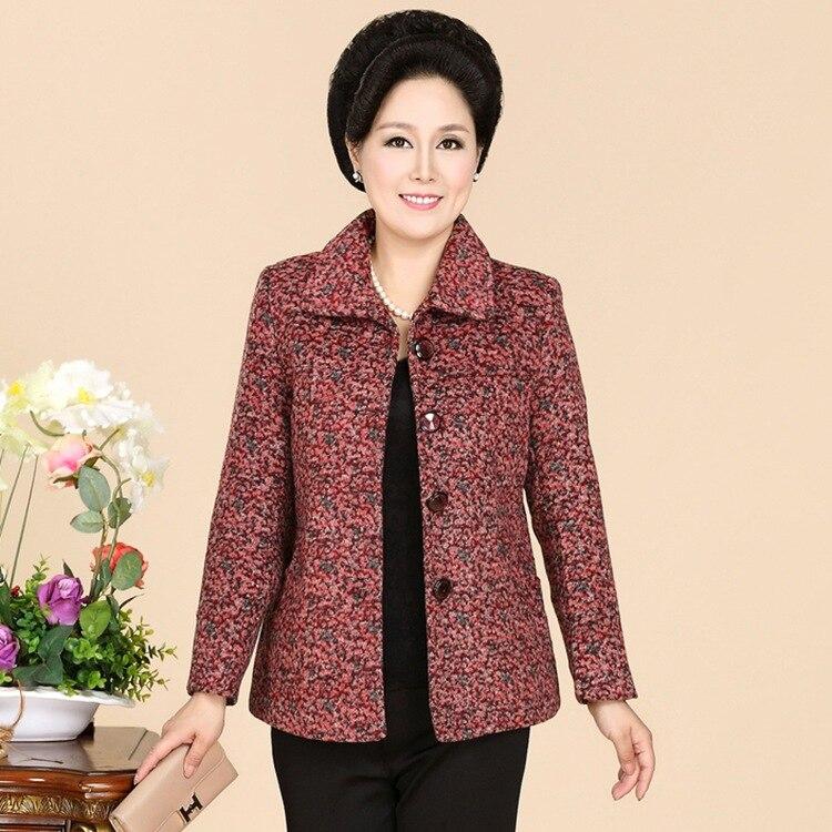 Popular Designer Ladies Winter Coats-Buy Cheap Designer Ladies ...