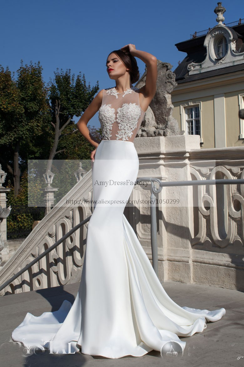 aliexpress cheap wholesale wedding dresses new style with detachable train aliexpress wedding dresses aliexpress cheap wholesale wedding dresses new style with detachable train