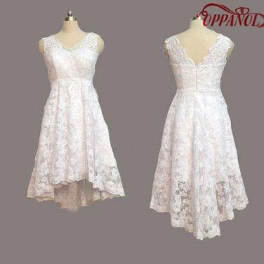 Popular Used Wedding Dresses Cheap-Buy Cheap Used Wedding Dresses ...