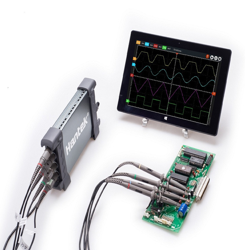 Handheld-Digital-Oscilloscope-Portable-Hantek-6204BC-200MHz-4-Channels-Osciloscopio-Automotriz-PC-USB-Oscilloscopes-Car-detector (2).jpg