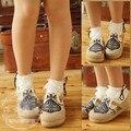 Princesa meias lolita doce Japonês irmã macio meias de renda meias DW243 feminino tribo das