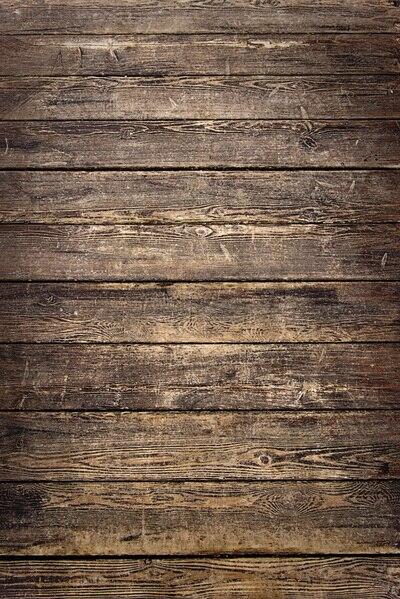 Vivid bois planche plancher de bois photographie toile de fond studio nouveau-né animal photo fond studio décors D-570