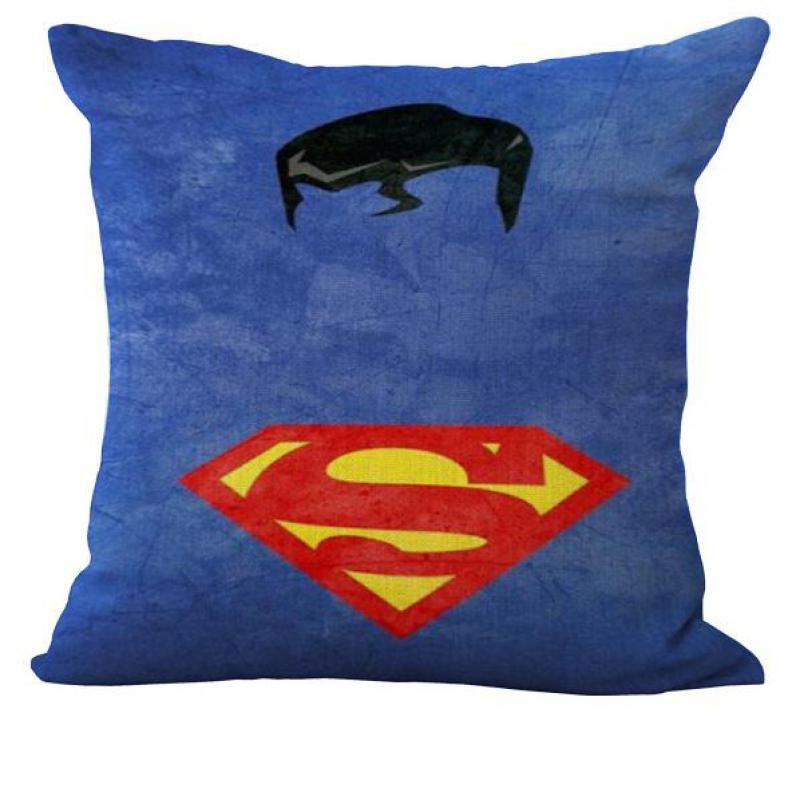 Online Get Cheap Personalized Bag Chairs Aliexpress – Personalized Bag Chairs