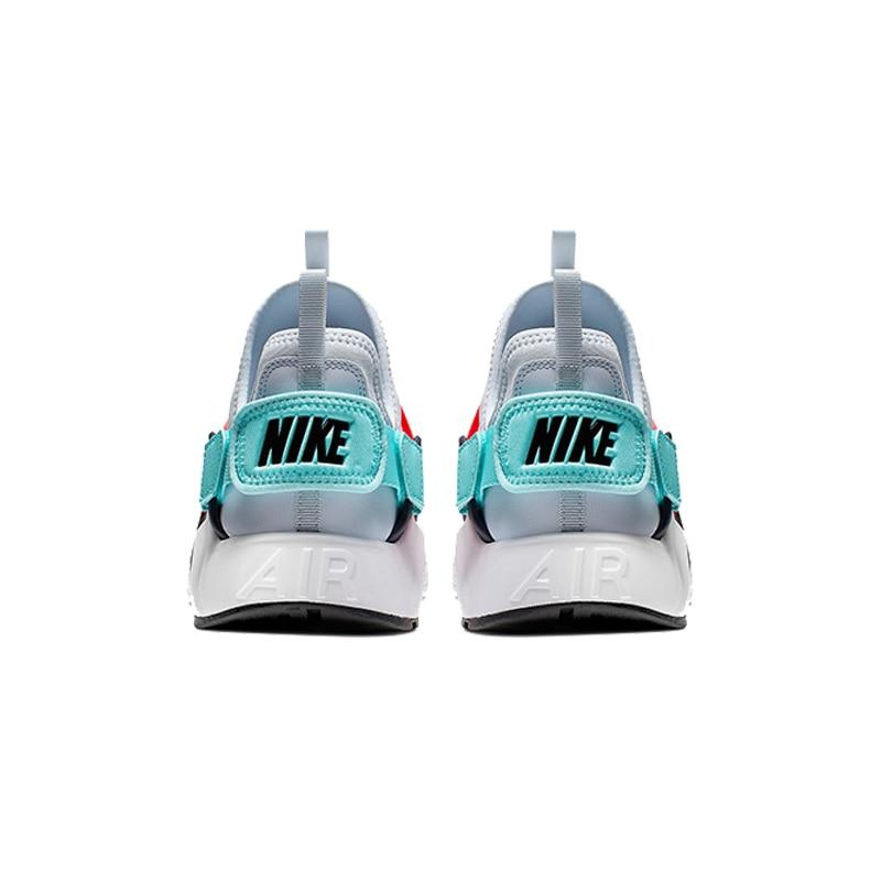 Original New Arrival NIKE AIR HUARACHE CITY LOW Women's Running Shoes Sneakers - 4