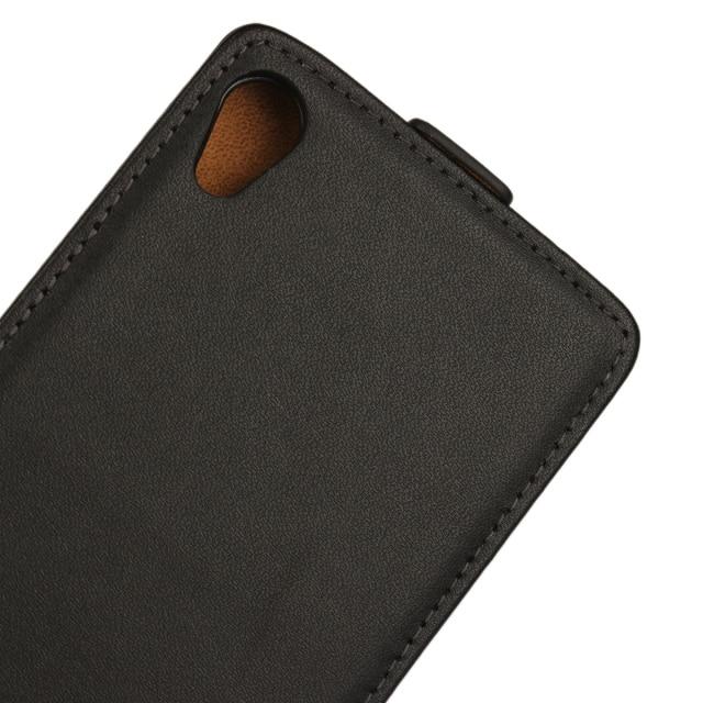 Funda de teléfono tipo clamshell para Sony Xperia Z4 E6553 funda de - Accesorios y repuestos para celulares - foto 3