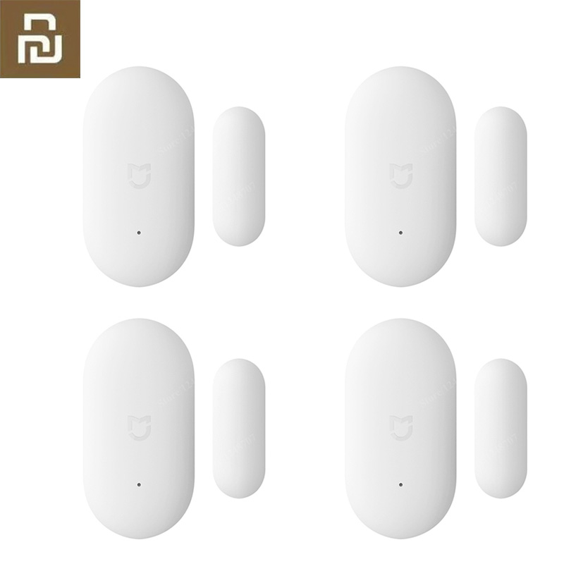 Original Xiaomi Mijia Window Intelligent Mi Door Smart Home WiFi Android IOS APP