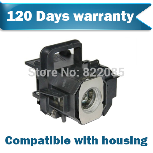 Compatible projector lamp for use in EH-TW2900 EH-TW3000 EH-TW3200 DHL FAST SHIP
