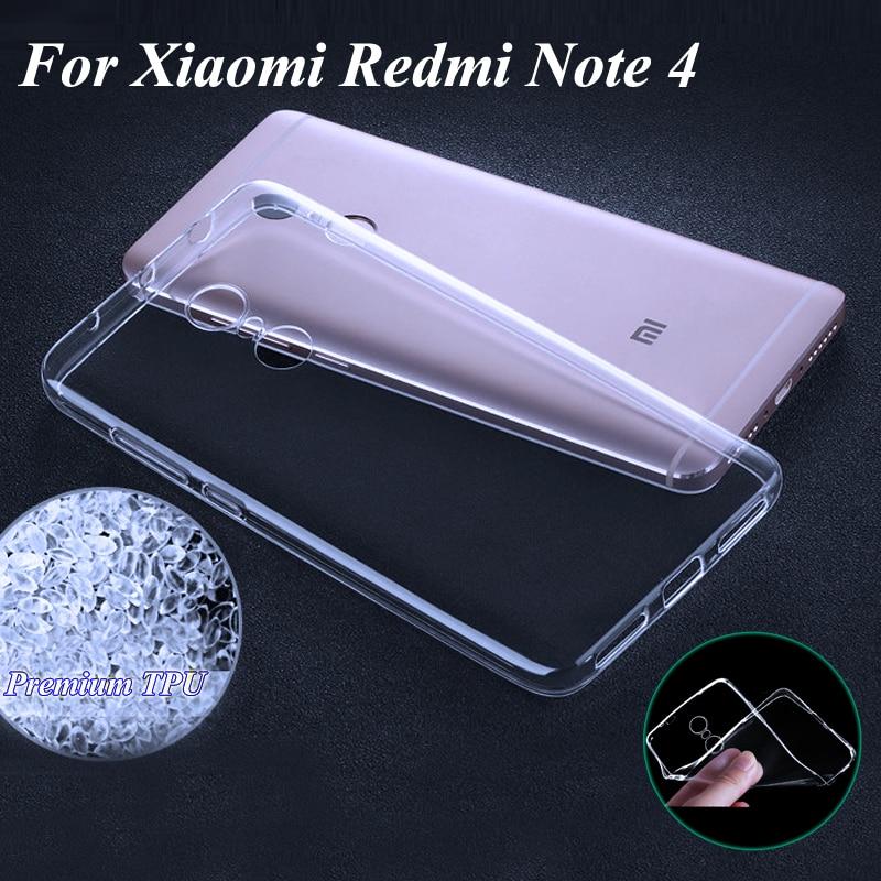 Buy xiaomi redmi note 4 case for Housse xiaomi redmi note 4