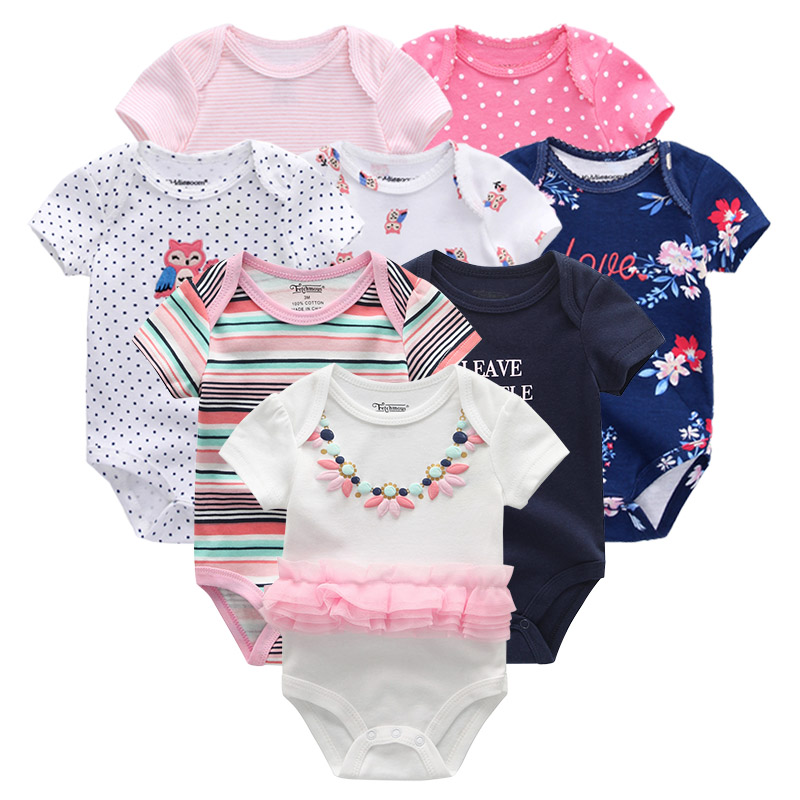 Baby Clothes8114