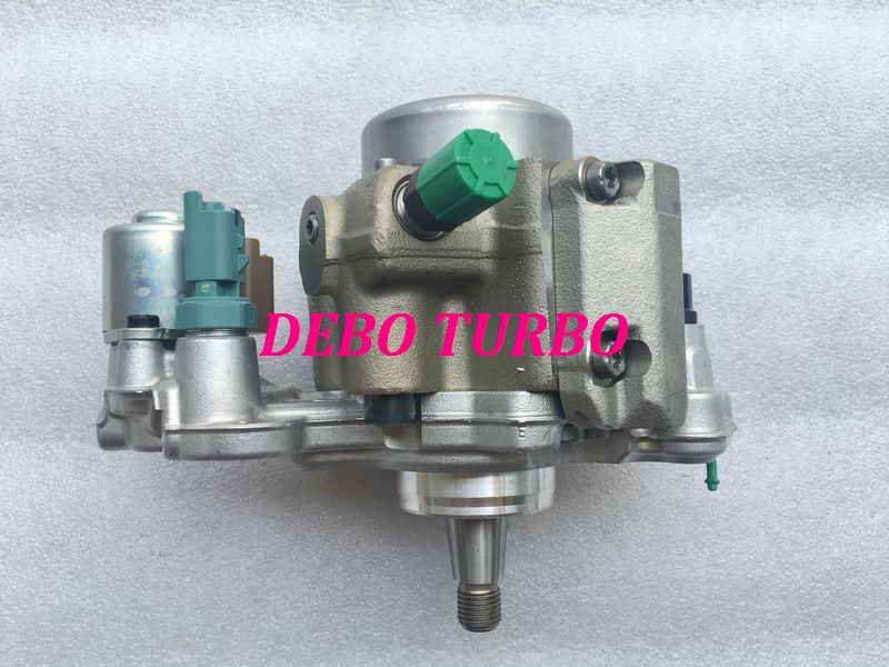 NEW GENUINE 1111100 ED01 9424A100A Diesel Fuel Injection Pump for Great Wall Wingle 5 HAVAL H5 H6 GW4D20 2.0L 103KW Turbo Diesel Turbo Chargers & Parts Automobiles & Motorcycles - title=