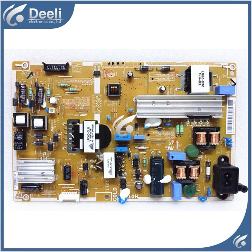 95% nieuwe goede originele gebruikt voor voeding board L46S1_DSM BN44 00611A-in Koelkast Onderdelen van Huishoudelijk Apparatuur op  Groep 1