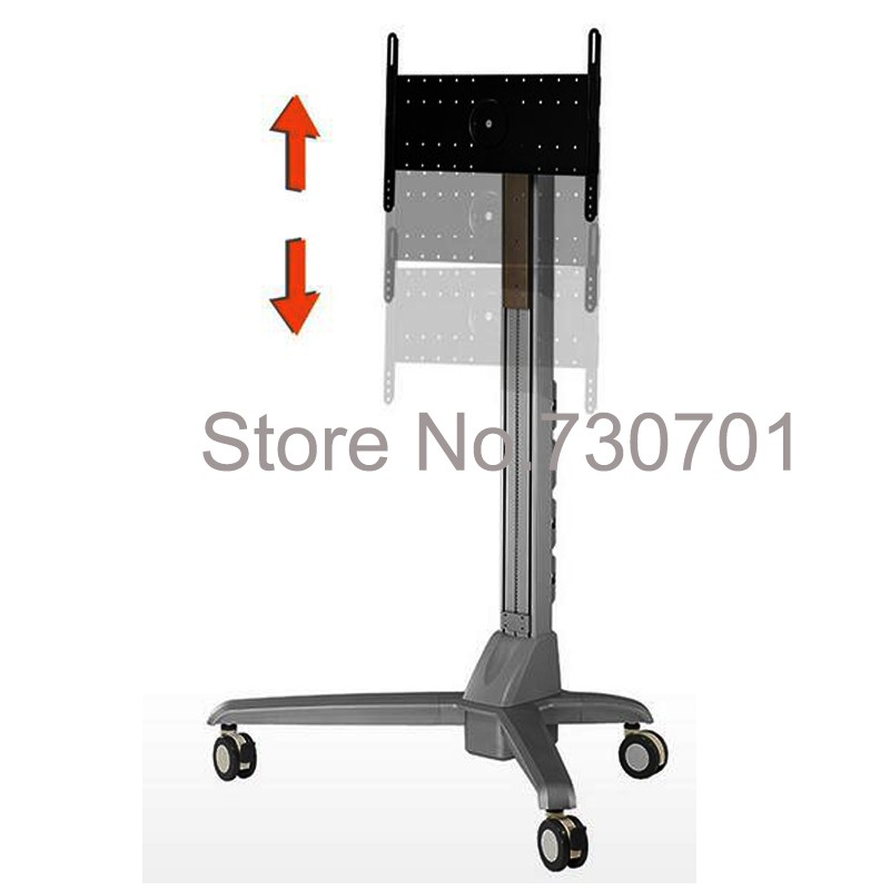 motorized tv lifter stand (1)