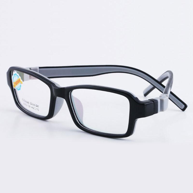 afce2ecc8c 510 Child Glasses Frame for Boys and Girls Kids Eyeglasses Frame Flexible  Quality Eyewear for Protection