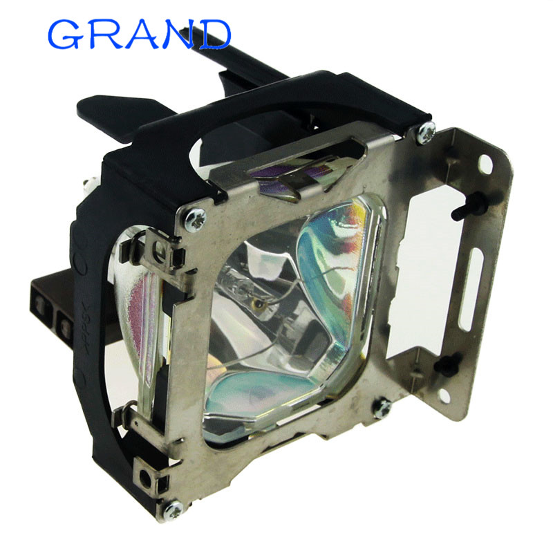 все цены на Replacement Projector Lamp DT00231 for HITACHI CP-X860W/CP-X958/CP-X958W / CP-X960W/CP-X970/CP-X960/CP-X960A MC-X2200 HAPPY BATE онлайн