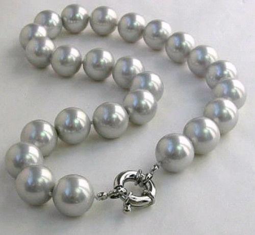 Motivo perla pequeña princesa//motivo perla//madera perlas para cadenas para chupetes
