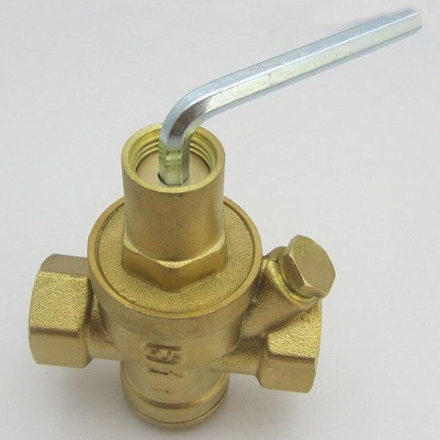 34 dn20 brass water pressure reducing valvepressure maintaining 34 dn20 brass water pressure reducing valvepressure maintaining valve relief sciox Image collections