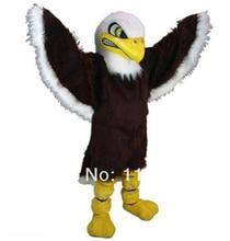 MASCOT Bald Eagle mascot costume custom fancy costume anime cosplay kits mascotte theme fancy dress carnival costume
