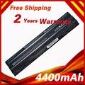 6 células bateria do portátil para dell 009k6p 09k6p 0 0x57f1 nhxvw m5y0x t54fj f33mf p15f p15g001 m5y0x p8tc7 04nw9 0f33mf 0 prrrf