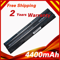 6 cells Laptop Battery For Dell 009K6P 09K6P 0NHXVW 0X57F1 T54FJ F33MF M5Y0X P15F  P15G001 P8TC7 04NW9 0F33MF 0PRRRF M5Y0X