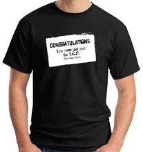 e346290e8a2ee Camiseta clásica de moda UOMO TUM0008 ULTRAS WEST HAM WESTHAM UNITED CALCIO  hombres camiseta imprimir algodón manga corta Camise.
