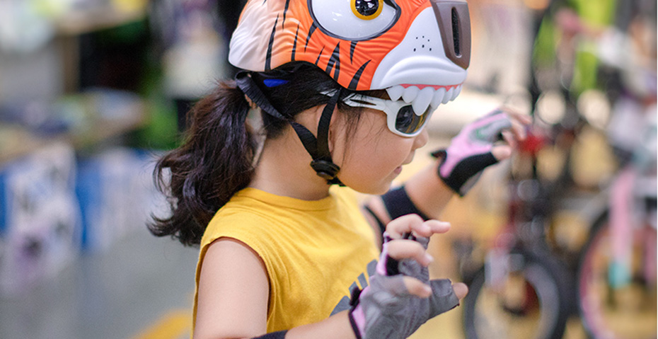 Bike Helmet_26