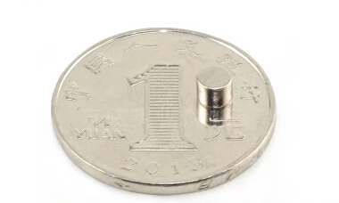 1 pack Dia. 4x3 mm Jewery magnet NdFeB Disc Magnet Neodymium Permanent Magnets Grade N35 NiCuNi Plated Axially Magnetized 1 pack dia 4x3 mm jewery magnet ndfeb disc magnet neodymium permanent magnets grade n35 nicuni plated axially magnetized
