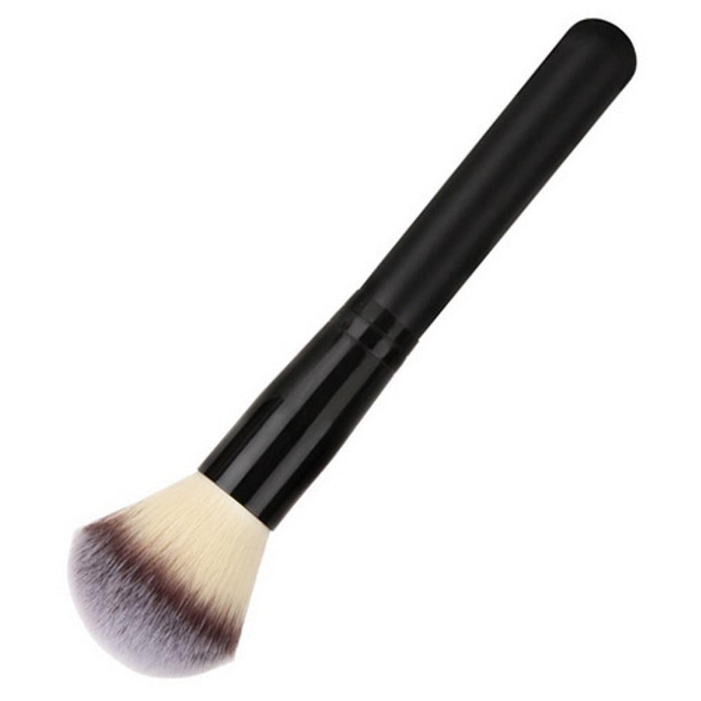 Foundation Brushes S...