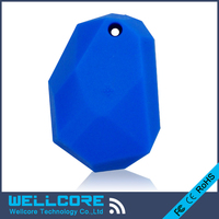 5pcs Lot NRF51822 Ibeacon Module BLE 4 0 Bluetooth Beacon Eddystone Beacons