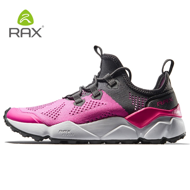 Women Breathable Hiking Shoes Men Non-Slip Wear-Resistant Climbing Shoes Couple Lightweight Trekking Athletic Sneakers AA52308Women Breathable Hiking Shoes Men Non-Slip Wear-Resistant Climbing Shoes Couple Lightweight Trekking Athletic Sneakers AA52308