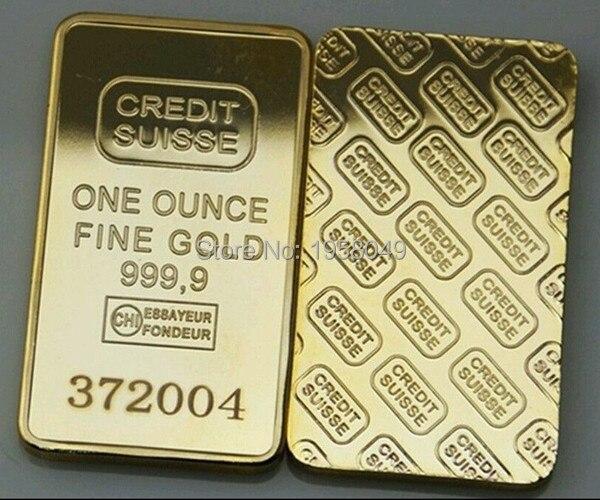 1oz gold coin бесплатная доставка