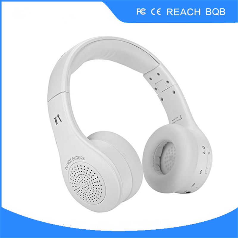 ФОТО Hot Sales Products Long Talk Time Bluetooth V4.1 Headset Sport Wired/Wireless Headphone Bass Speaker with Removable Cable