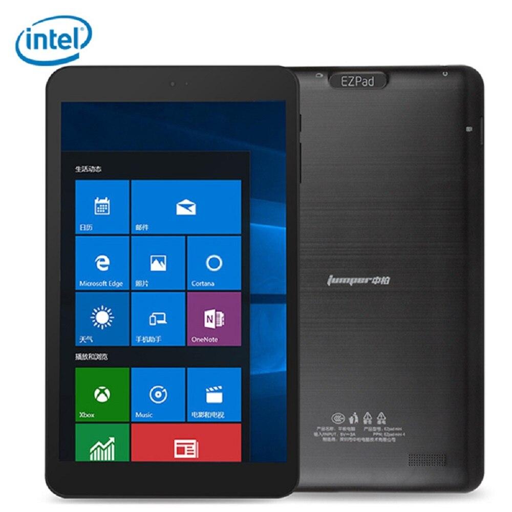 Aliexpress.com : Buy Jumper EZpad Mini 4 Tablet PC 8.0 ...