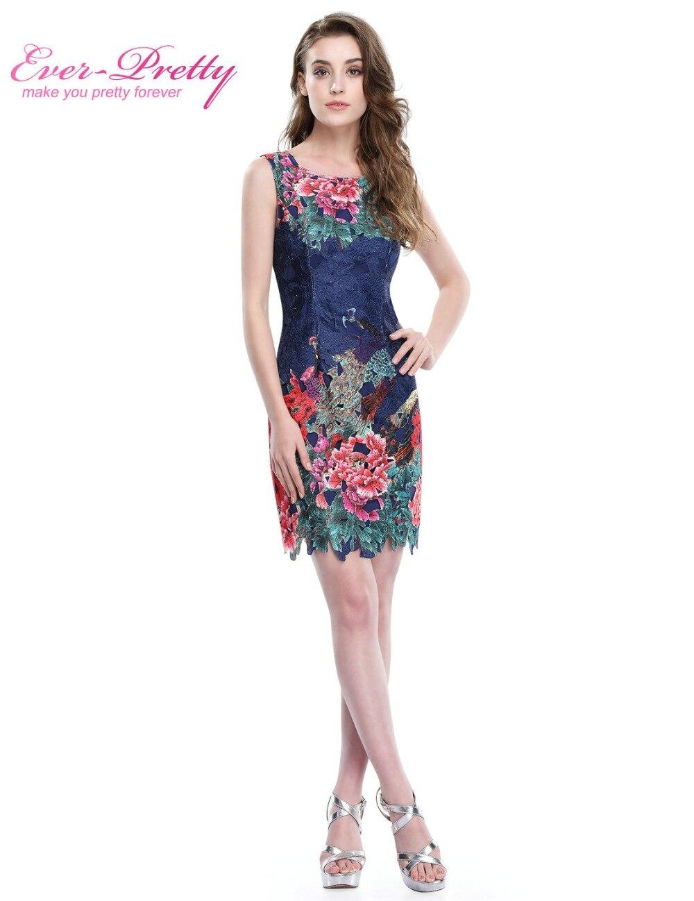 Cocktailkleid designer – Dein neuer Kleiderfotoblog