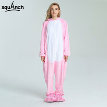 285a5d7b9 Buy womens purple onesie and get free shipping on AliExpress.com