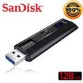 SanDisk Extreme PRO 128GB USB 3.1 usb key Solid State Flash Drive 256GB Pen Drive Pendrive Memory Usb Stick high speed 420mb/s