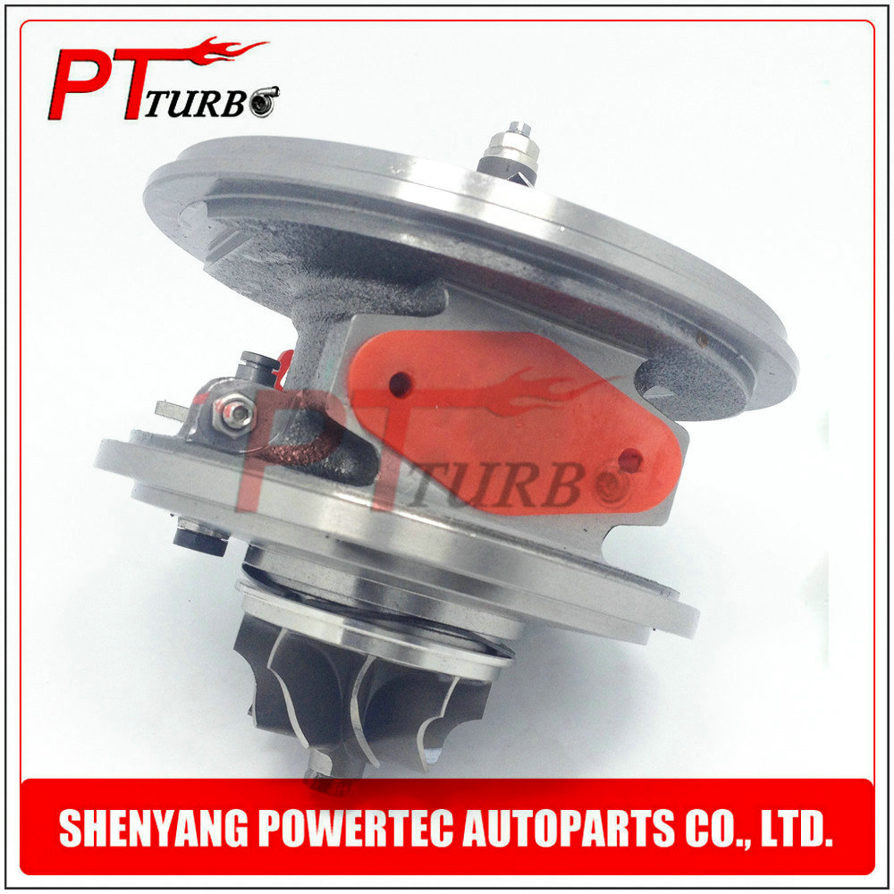 где купить Turbo chra for Mazda 6 CD RHFV4 Turbocharger cartridge core VJ36 / VJ37 RF7J13700D / VHA20012 for Mazda 3 2.0 CD 143HP по лучшей цене