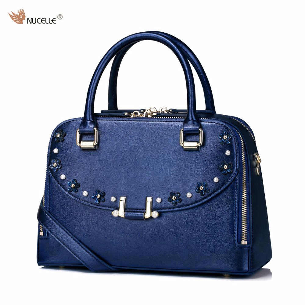 Bright Blue Handbag Reviews - Online Shopping Bright Blue Handbag ...