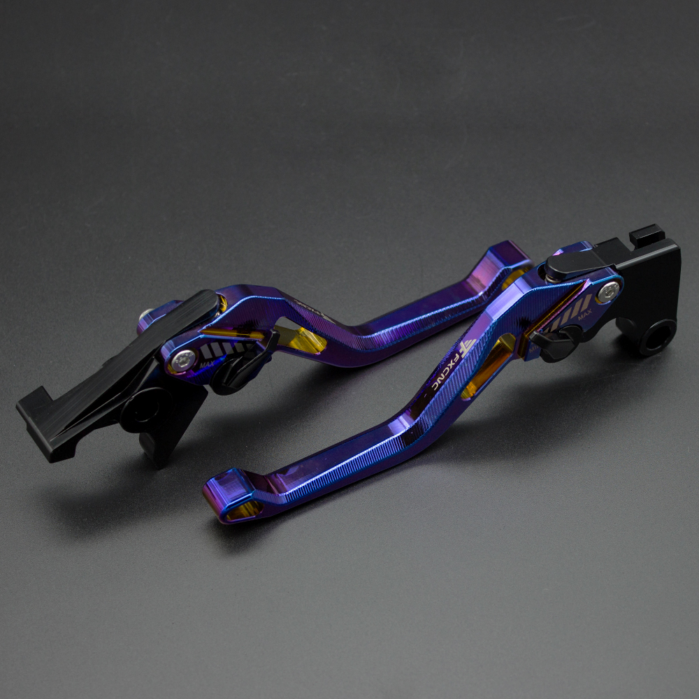 FX ЧПУ 3D Алюминий ромб полые мотоцикл Рычаги Тормозная система сцепления для Yamaha XJ6 Diversion 2009-2015 2014 2013 2012 2011 2010