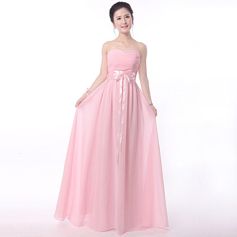 Increíble Vestidos De Fiesta Para Los Asiáticos Embellecimiento ...