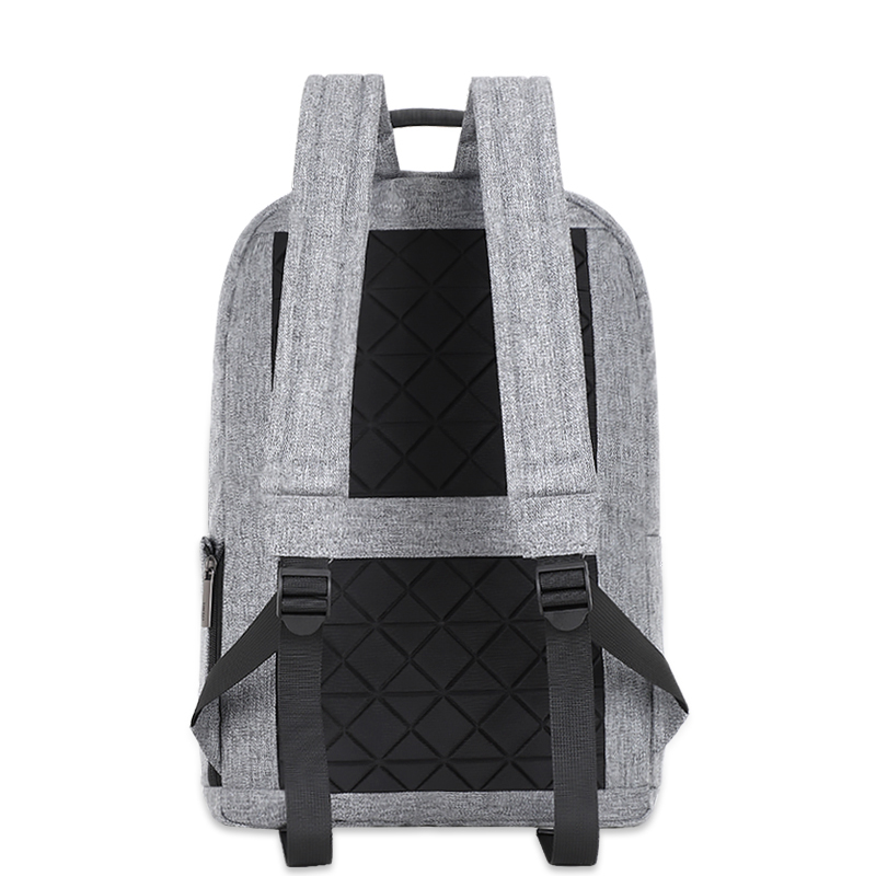 luxury nylon polyester candy no zipper girls button backpack 2016 rolling laptop bag interior compartment