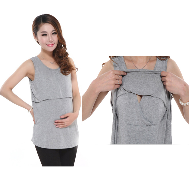 where can i buy cheap maternity clothes online
