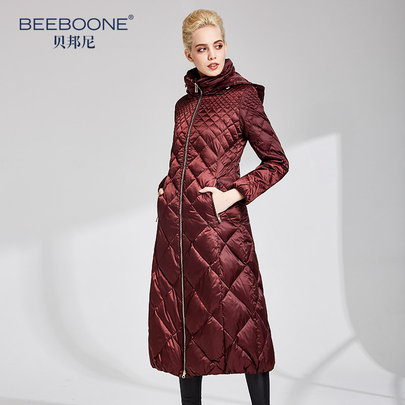 2018 new arrival   down     coat   for femal women's   coats