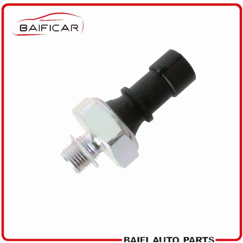 Baificar Brand New Genuine Oil Pressure Sensor Induction