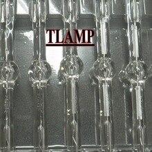Высокое качество проектор AC 200 Вт лампа/лампа горелки/фитиль для лампы проектора Совместимость с HS/NSHA/UHP/VIP/UHE 200 Вт